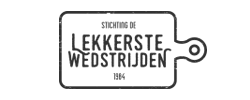 logo LW