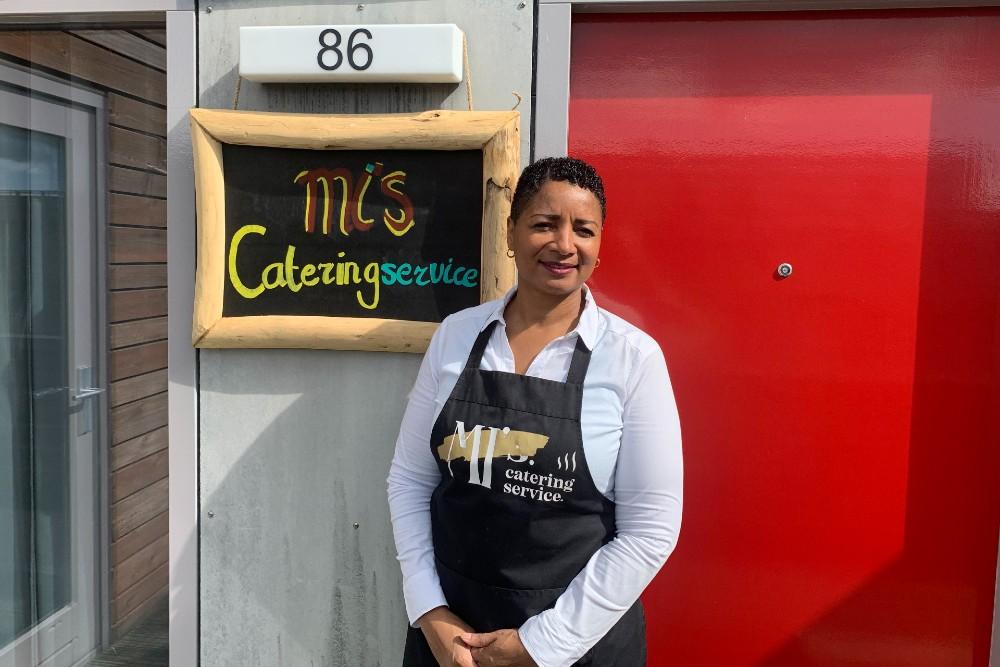 Mireille Mis Cateringservice (2) (1)