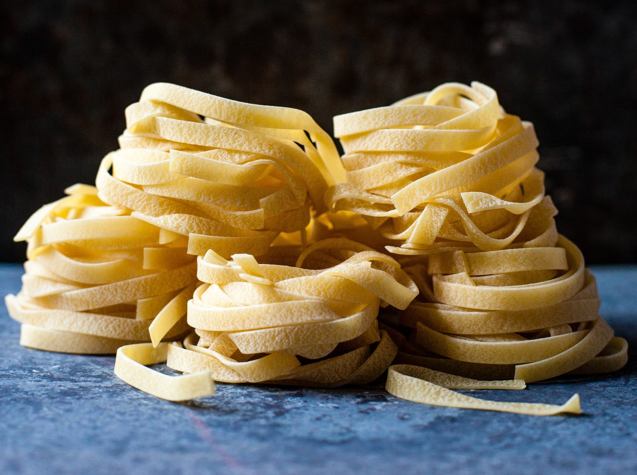NK Lekkerste Pasta