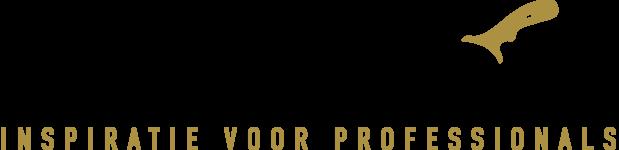 log_pizzaprofs_payoff_pos